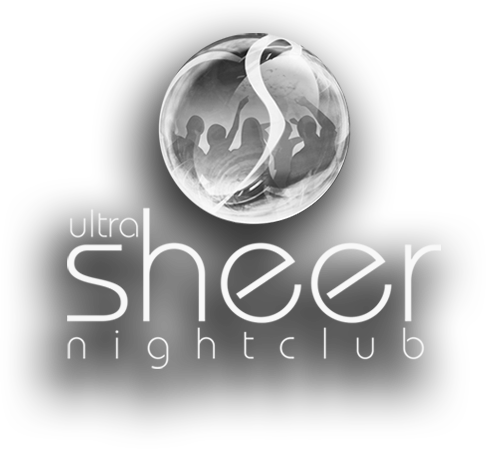 Ultra Sheer Nightclub
